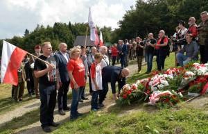 Nowy Sącz im J. Olszewskiego_2021_09_04_ (32)