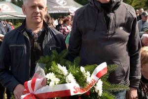 Nowy Sącz im J. Olszewskiego_2021_09_04_ (4)