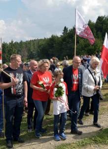 Nowy Sącz im J. Olszewskiego_2021_09_04_ (5)