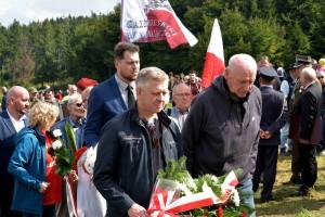 Nowy Sącz im J. Olszewskiego_2021_09_04_ (6)