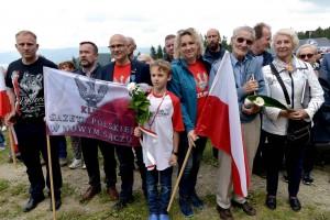 Nowy Sącz im J. Olszewskiego_2021_09_04_ (8)
