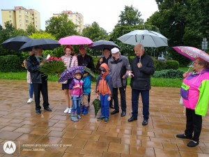 Tychy_2021_08_31_ (3)