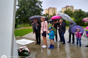 Tychy_2021_08_31_ (7)