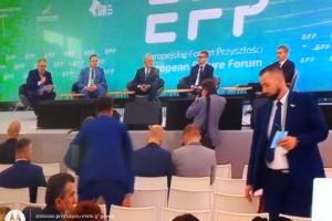 EFP_2021_10_16_ (7)