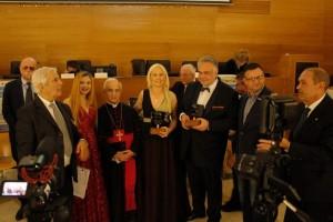 Rzym_2021_09_28_Fontane di Roma_Nagroda_1