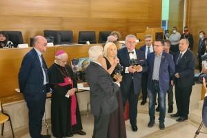 Rzym_2021_09_28_Fontane di Roma_Nagroda_6