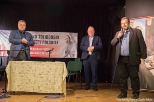 Warszawa Bielany Żoliborz_2021_10_13_2