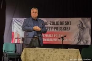 Warszawa Bielany Żoliborz_2021_10_13_3